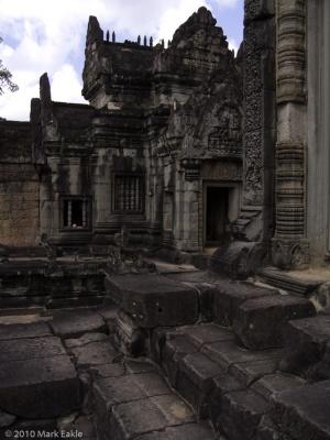 20051112_cambodia_0515
