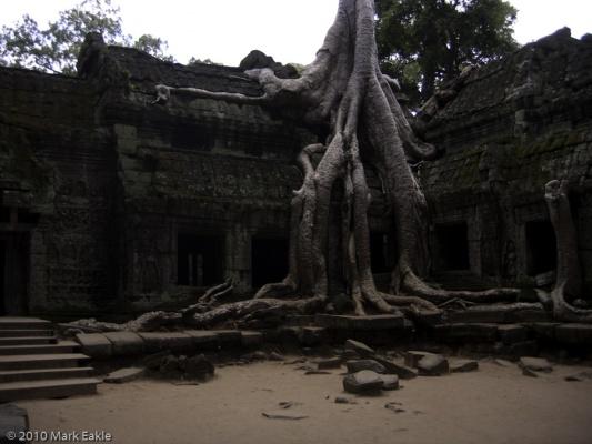 20051115_cambodia_0234