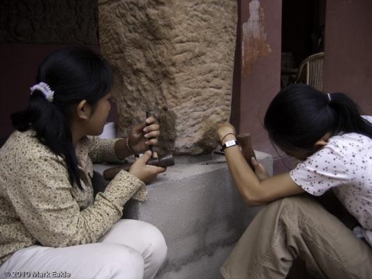 20051121_cambodia_0053