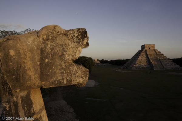 20071125_yucatan_0190