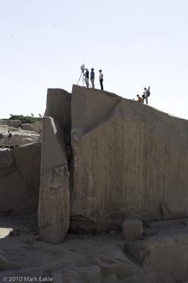 20081026_aswan_0039